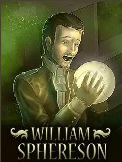 William Sphereson Java Game Image 1