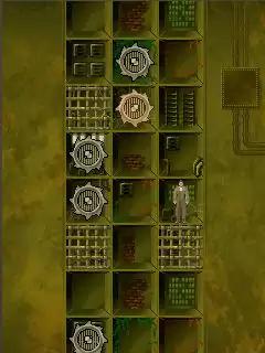 William Sphereson Java Game Image 3
