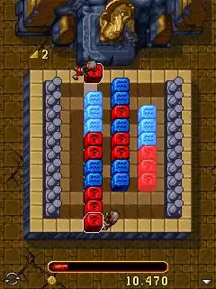 Stones Of Khufu Java Game Image 2