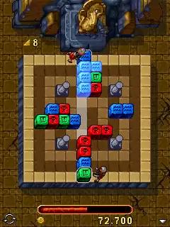 Stones Of Khufu Java Game Image 4