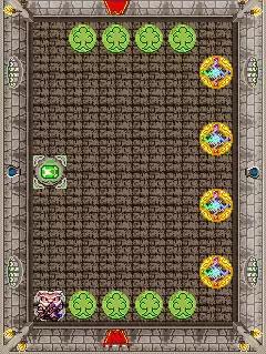 Super Mage Java Game Image 2