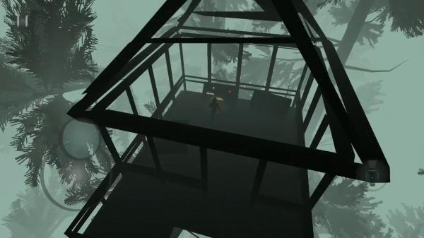 Last Rain Android Game Image 3