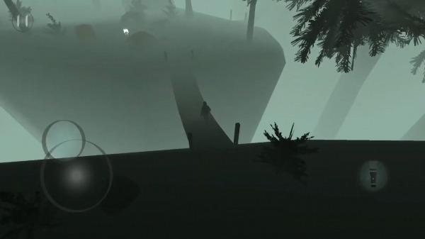 Last Rain Android Game Image 4