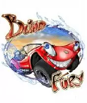 Blind Fury Java Game Image 1