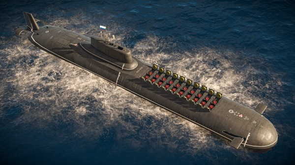 MODERN WARSHIPS: Sea Battle Online Android Game Image 4