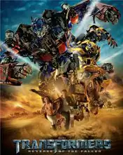 Transformers Java Game Image 1