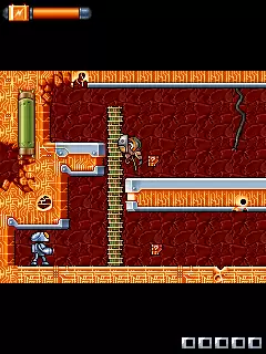 Roboros 2 Java Game Image 3