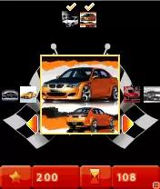 Tuning Cars Java Game Image 4