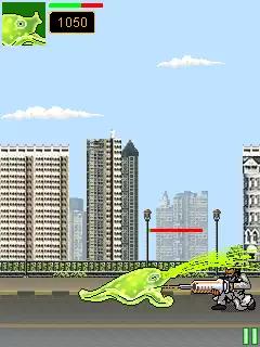 H1 N1 Java Game Image 4