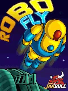RoboFly Java Game Image 1