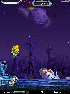 RoboFly Java Game Image 3