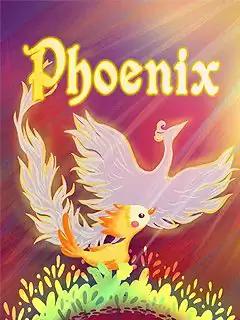 Phoenix Java Game Image 1