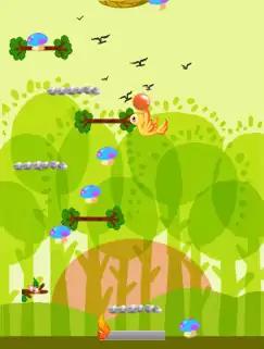 Phoenix Java Game Image 2