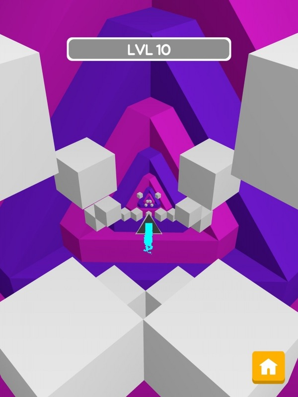 Magniflyer Android Game Image 3