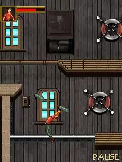 Adventures Of Tin Java Game Image 4