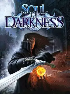 Soul Of Darkness Java Game Image 1