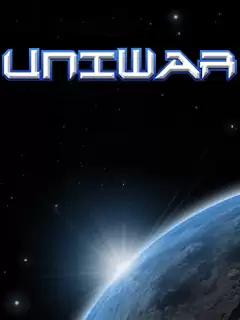 Xpressed UniWar Java Game Image 1
