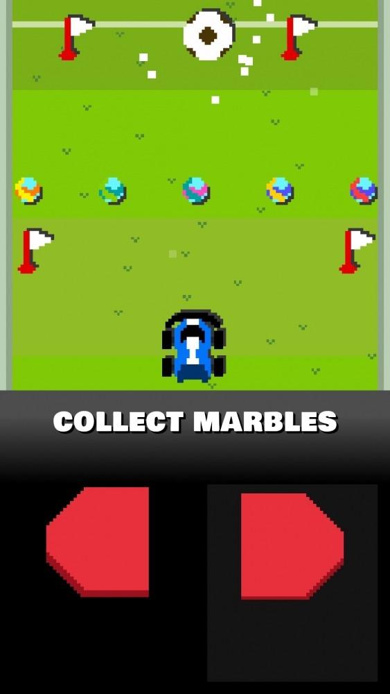 Pureya Android Game Image 2