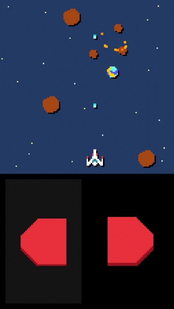 Pureya Android Game Image 3