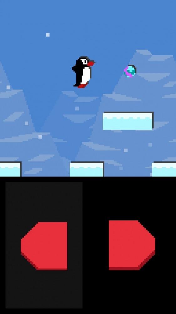 Pureya Android Game Image 4