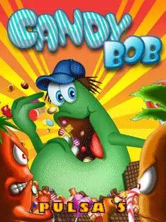Candy Bob Java Game Image 1