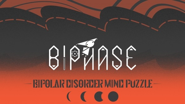 Biphase Android Game Image 1