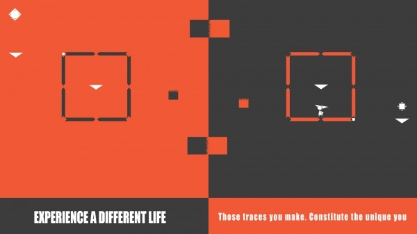 Biphase Android Game Image 4