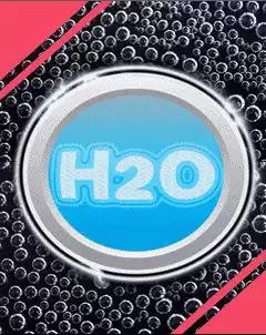 H2O: Agua Attack Java Game Image 1
