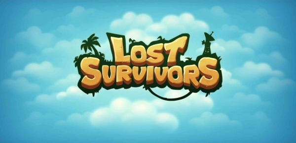 Lost Survivors Android Game Image 1