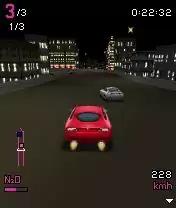 Juiced 2: Hot Import Nights Java Game Image 4