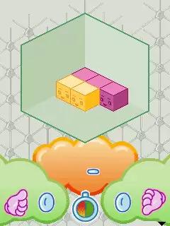 Brain Coach 2 Java Game Image 3