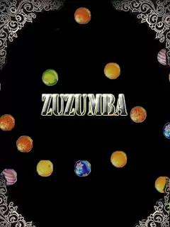Zuzumba Java Game Image 1