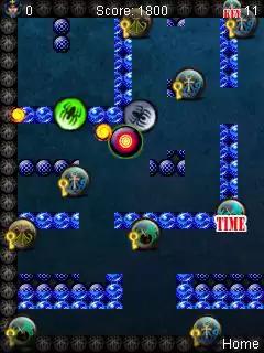 Zuzumba Java Game Image 4