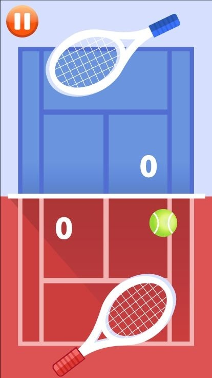 2 Player Games - Olympics Edition Android Game Image 4