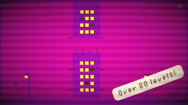 Retro Pixel - Hardcore Platformer Android Game Image 2