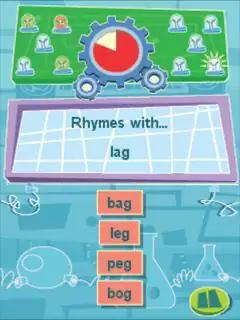 Just Play: Brain Games Java Game Image 4