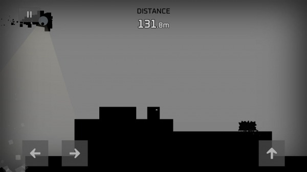 Sqube Darkness Android Game Image 4