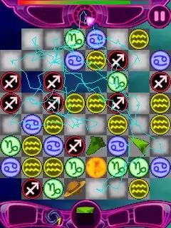 Zodiac Jewels 2 Java Game Image 3