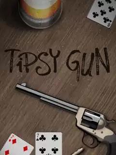 Tipsy Gun Java Game Image 1