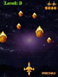 Animal Invasion Java Game Image 3