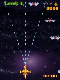 Animal Invasion Java Game Image 4
