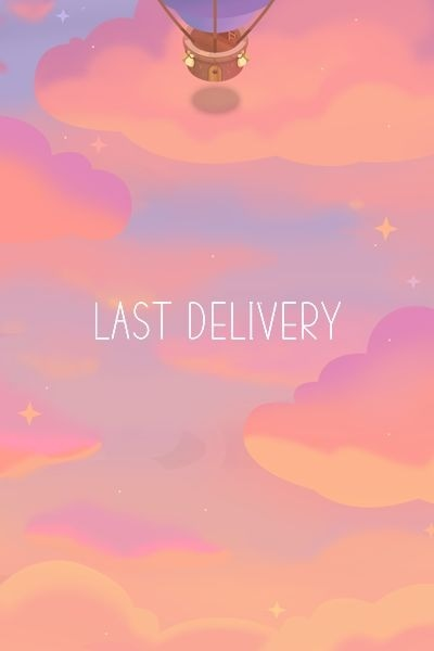 Last Delivery Android Game Image 1