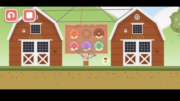 Componut Android Game Image 4