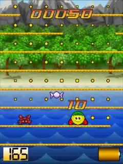 Jump Mania Java Game Image 3