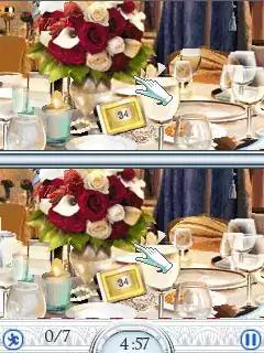 Dream Day Wedding 2: Manhattan Java Game Image 2
