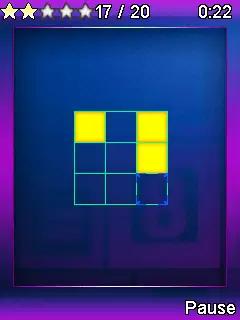 Mind Games 2 Java Game Image 3