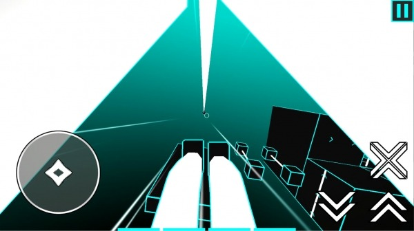Velocity Rush - Parkour Action Game Android Game Image 4