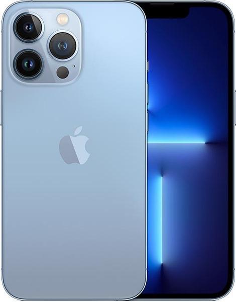 Apple iPhone 13 Pro Image 1