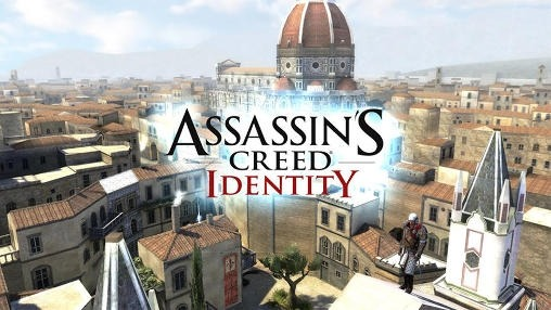 Assassin's Creed: Identity Android Game Image 1