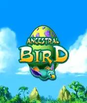 Ancestral Bird Java Game Image 1